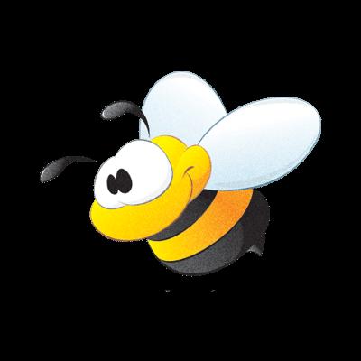 Bee-Kind1
