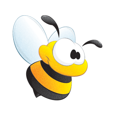 Bee-Respectful1