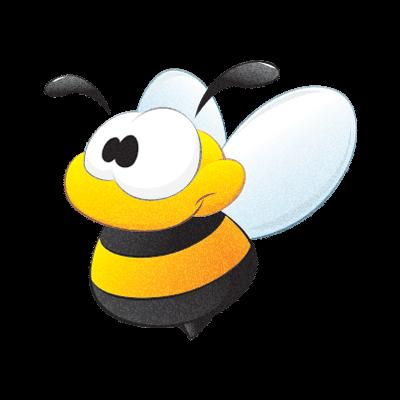 Bee-Responsible1