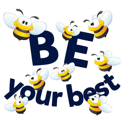 Bee-Your-Best_NEW