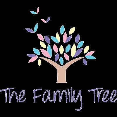 Logo-w-Tagline
